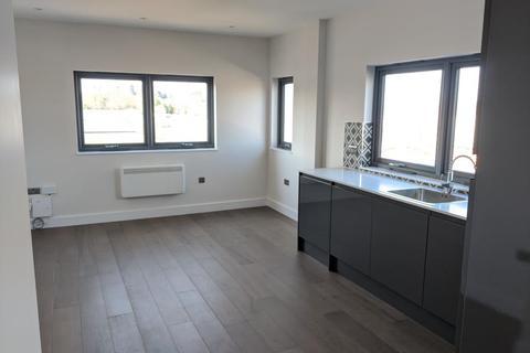 1 bedroom apartment to rent - Wokingham, Berkshire, RG41