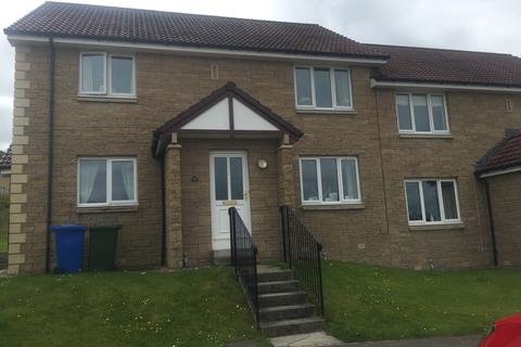2 bedroom flat to rent - Inverness IV2