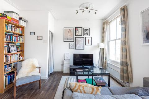 1 bedroom flat for sale - Limes Grove, Hither Green
