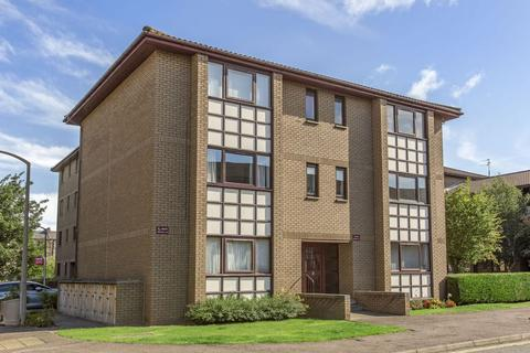 2 bedroom ground floor flat for sale - 16/1 Allanfield, Brunswick, Edinburgh, EH7 5YJ