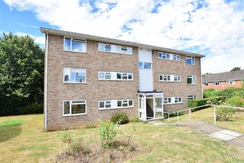2 bedroom ground floor flat for sale - Dry Bank Court, Tonbridge, Kent