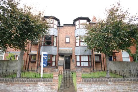 2 bedroom apartment for sale - Beech Court, Gosforth