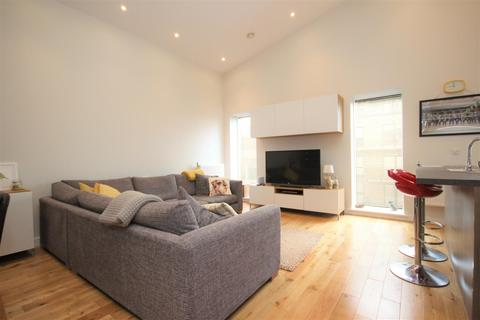 2 bedroom apartment for sale - Old Mill Street Manchester M4