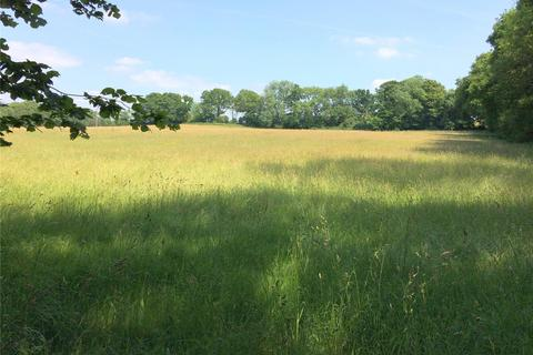 Land for sale - Plaistow, Billingshurst