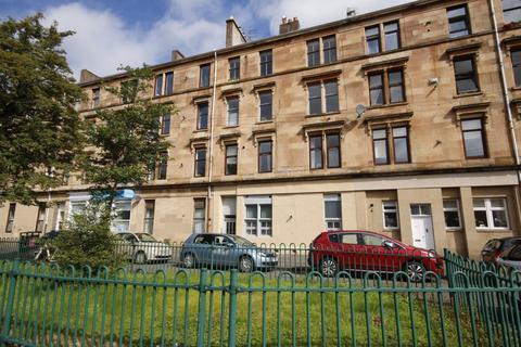3 bedroom flat for sale - 0/2, 150, Raeberry Street, Glasgow, G20 6EA