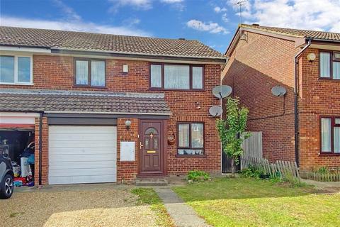 3 bedroom semi-detached house for sale - Viburnum Close, Ashford, Kent