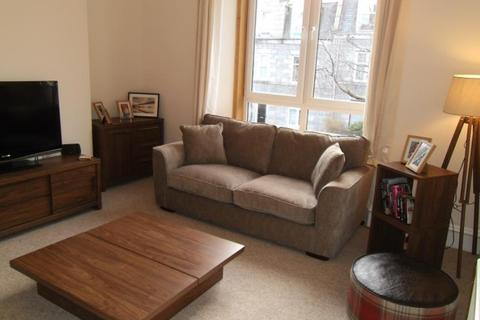 1 bedroom flat to rent - 12 Pitstruan Place, Aberdeen, AB10 6PR