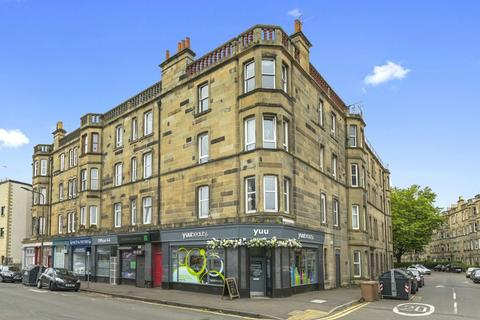 1 bedroom flat for sale - 40/10 Craighall Road (3f3), Edinburgh, EH6 4RU