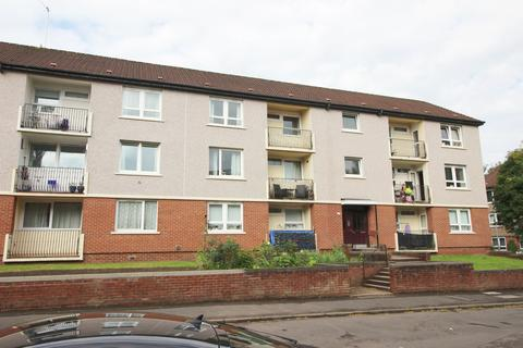 2 bedroom flat for sale - 2/1 125   Chamberlain Road, Jordanhill, G13 1RU
