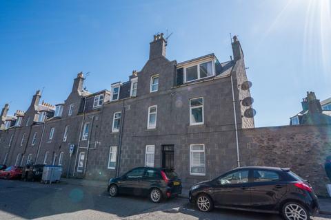 1 bedroom flat to rent - Hardgate, Holburn, Aberdeen, AB11 6YB