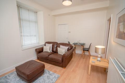 1 bedroom flat to rent - Hardgate, Holburn, Aberdeen, AB11