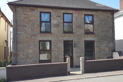 3 bedroom detached house to rent - Beacon, Camborne TR14