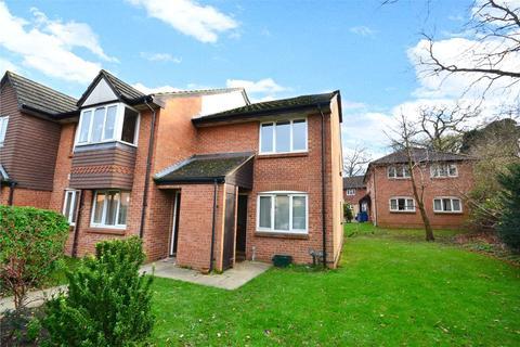 1 bedroom maisonette to rent - Portia Grove, Warfield, Bracknell, Berkshire, RG42