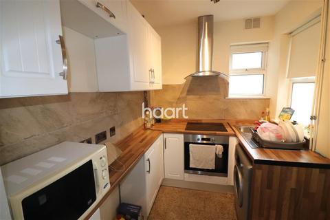 2 bedroom terraced house to rent - Newdigate Street, DE23