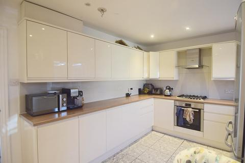 4 bedroom terraced house to rent - Greenford, UB6