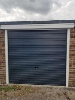 Garage to rent - Norton Avenue, Herne CT6