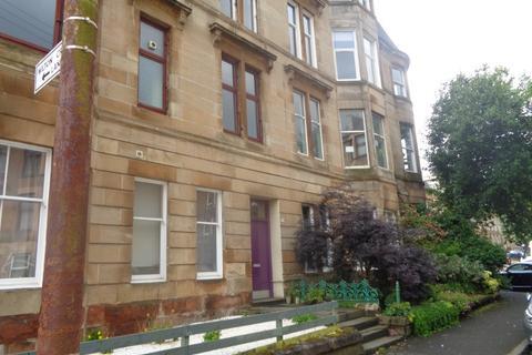 3 bedroom flat to rent - Wilton Street, Glasgow, G20