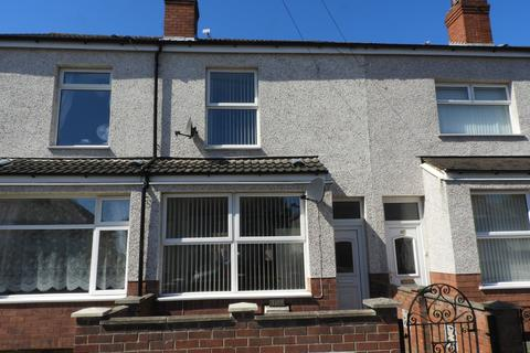3 bedroom terraced house to rent - Askern Road Bentley Doncaster