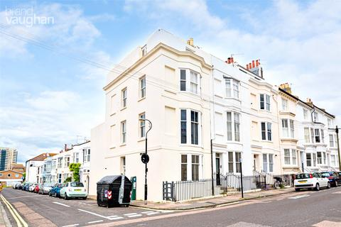 1 bedroom apartment for sale - College Road, Brighton, BN2
