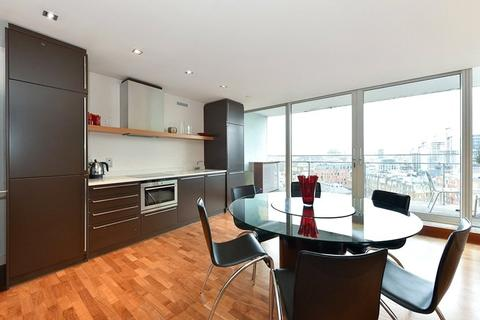 2 bedroom flat to rent - The View, 20, Palace Street, Victoria