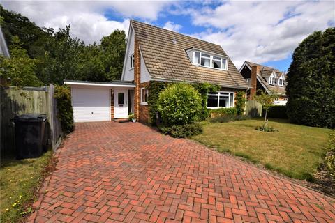 3 bedroom detached house for sale - Orchard Road, Mortimer, Reading, Berkshire, RG7