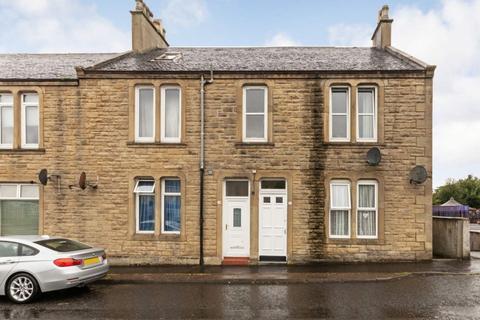 1 bedroom ground floor flat for sale - 61 Millburn Road, Bathgate, EH48 2AF