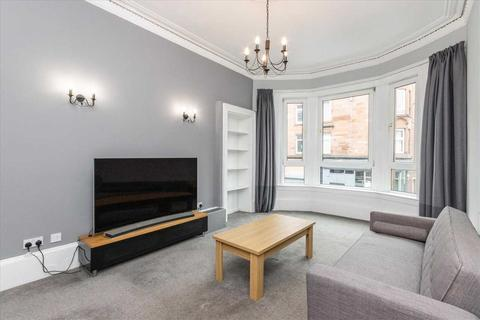 1 bedroom apartment for sale - Cathcart Road, Kings Park, Flat 1/1, GLASGOW