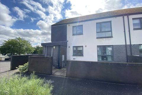2 bedroom apartment for sale - Clouden Road, Cumbernauld