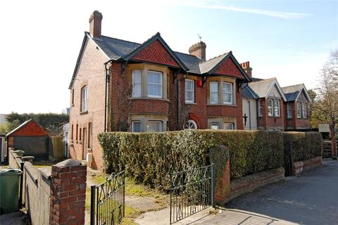 4 bedroom detached house to rent - London Road, Headington, Oxford, OX3