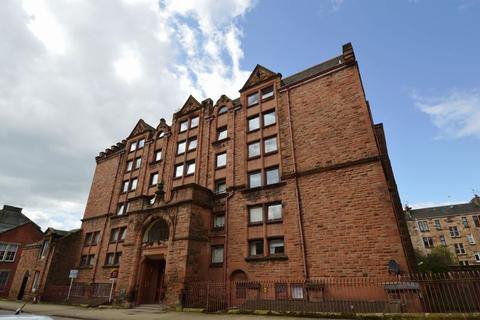 2 bedroom flat to rent - Stewartville Street, Partick, GLASGOW, Lanarkshire, G11