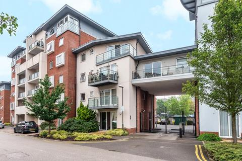 2 bedroom flat for sale - Coxhill Way, ,  Aylesbury,  HP21