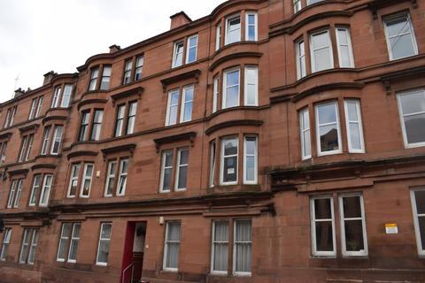 1 bedroom flat to rent - West Graham Street, Flat 2/1, Garnethill, Glasgow, G4 9LJ