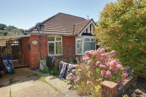 2 bedroom semi-detached bungalow for sale - Sholing, Southampton