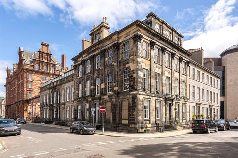 1 bedroom apartment for sale - 1f2b, Rutland Square, Edinburgh, Midlothian