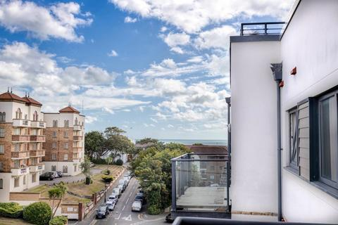 2 bedroom apartment for sale - Whitewater, Sea Road