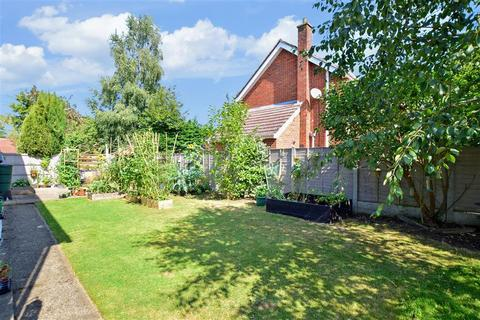 4 bedroom detached house for sale - Tower Lane, Bearsted, Maidstone, Kent