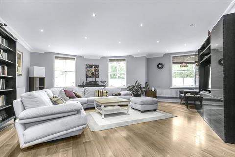 3 bedroom flat to rent - Portland Court, 50 Trinity Street, London, SE1