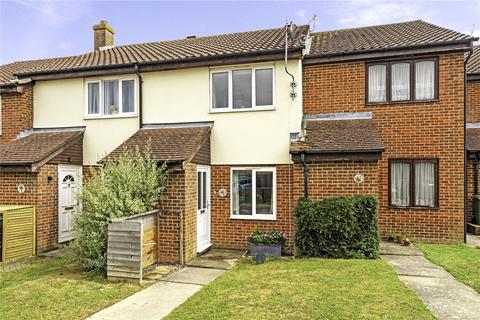 2 bedroom terraced house for sale - Alder Close, Tunbridge Wells, Kent, TN4