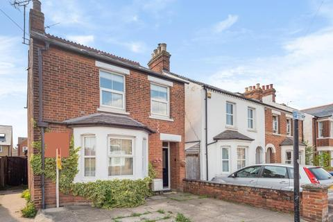 3 bedroom detached house for sale - Windmill Road, Headington, OX3