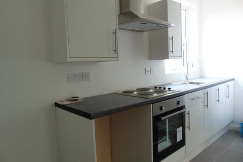 2 bedroom apartment to rent - St. Leonards Road, Northampton, Northamptonshire, NN4