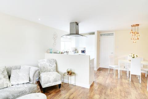 1 bedroom maisonette for sale - Cornflower Way, Romford
