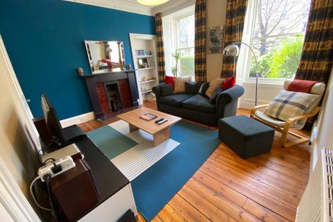 1 bedroom flat to rent - Gladstone Terrace , Marchmont, Edinburgh, EH9 1LX