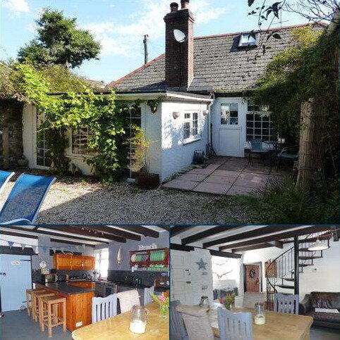 2 bedroom detached house for sale - Kingston