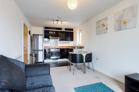 1 bedroom flat to rent - Copper Quarter, Copper Quarter, Swansea, SA1 7FZ