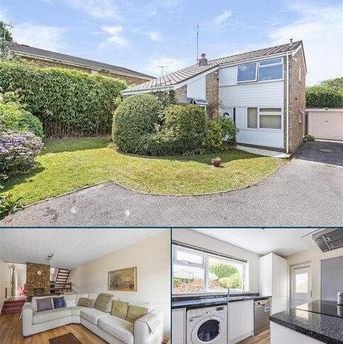 3 bedroom mews to rent - Ruston Way, Ascot, Berkshire, SL5