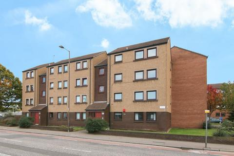 1 bedroom flat to rent - Gorgie Road, Gorgie, Edinburgh