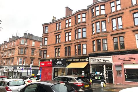 2 bedroom flat to rent - Byres Road, Partick, Glasgow