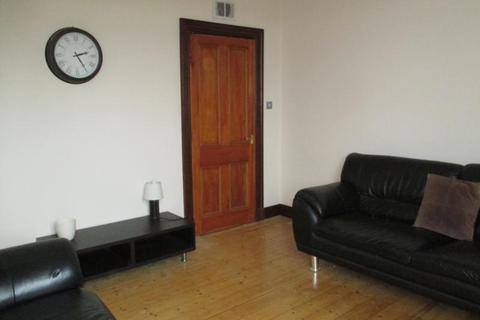 1 bedroom flat to rent - Lilybank Place, Top Floor Whole, AB24