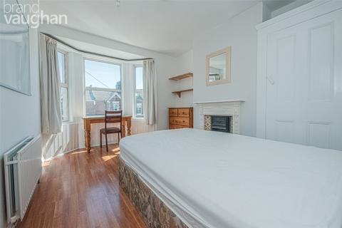 6 bedroom terraced house to rent - Hollingbury Road, Brighton, East Sussex, BN1