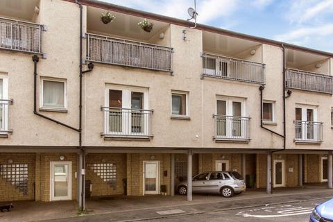 3 bedroom townhouse for sale - 29 Trafalgar Lane, Leith, Edinburgh EH6 4DJ